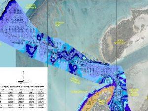 Hydrographic-Survey_2