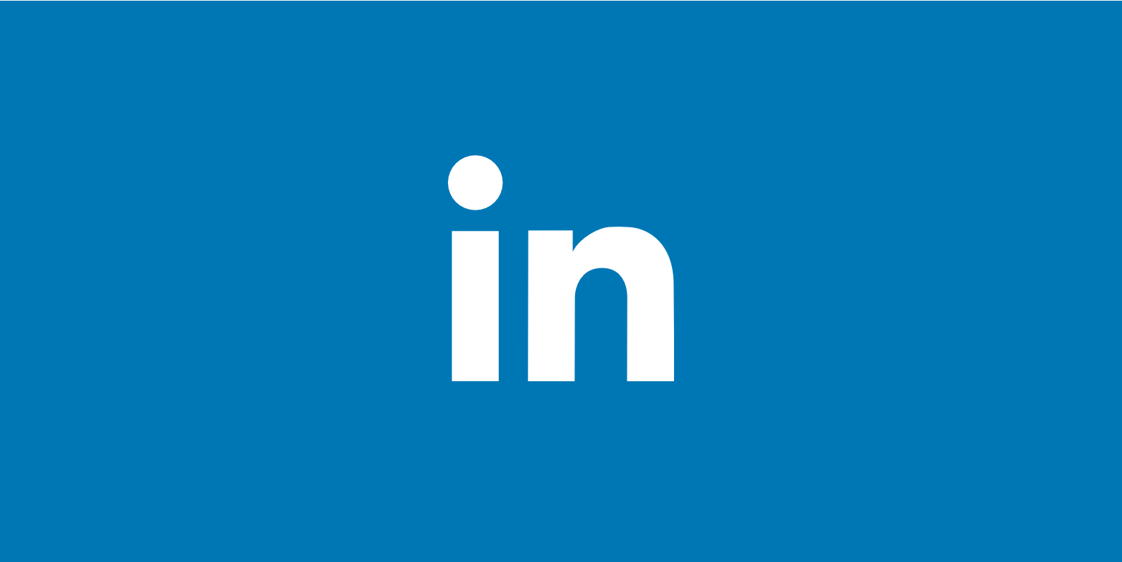 CDE Launches on LinkedIN