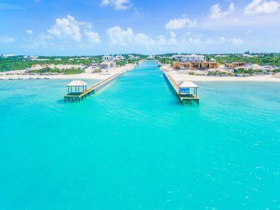 Coastal_Engineering_Photo_2