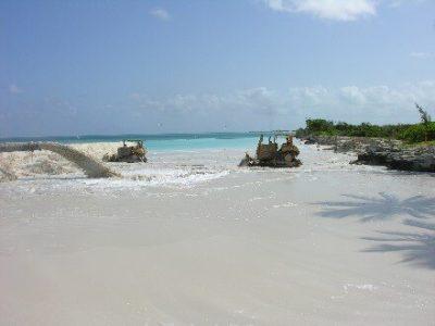 Coastal_Engineering_Photo_3