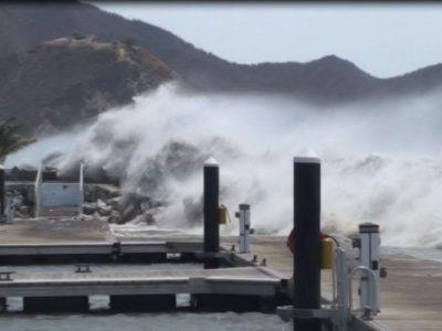 Coastal_Engineering_Photo_5