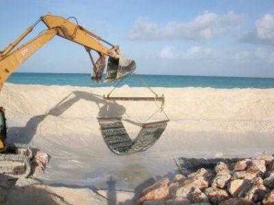 Coastal_Engineering_Photo_6